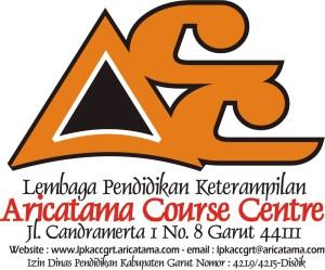 logo LKP ACC Garut